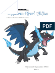 POKEMON CLOUD WHITE Official Game GuideEN1.5.docx