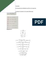 Ecuaciones diferenciales primer parcial.docx