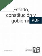 estado-constitucion-y-gobierno.pdf