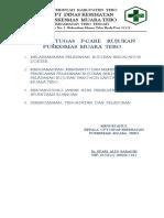 URAIAN TUGAS P-CARE.docx