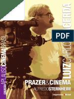 Alfredo Sternheim - Luiz Carlos Lacerda - Prazer e Cinema.pdf