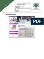 1.2.3.3  jadwal pelayanan dan bukti pelaksanaan.docx