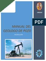 MANUAL DEL GEOLOGO.pdf