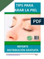 a-piel-PDF.pdf