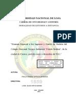 Tesis Ximena Ortega.pdf