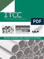British Catalogue new.pdf