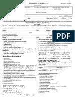 Domanda_di_iscrizione_corsi_di_formazione_Regione_Toscana.pdf