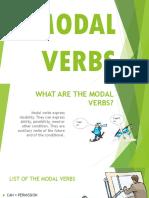 MODAL VERBS1 4545.pptx