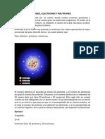 Cálculo de Protones.docx