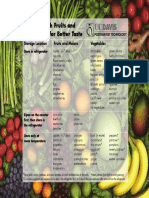vegetable storage.pdf