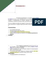 LENGUAJE DE PROGRAMACIÓN C.docx