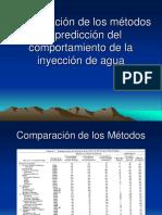 Cp-8-CA Comparacion de Los Metodos de Prediccion