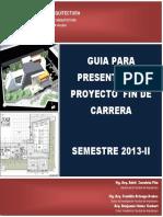 GUIA PRESENTACIÓN PROYECTO (3) (1) (1)