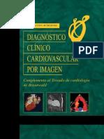 Diagnostico_por_imagen_cardiovascular_Pt_1.pdf