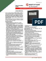 NFS2-640 DN_7111SP-a2.pdf