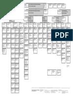 orgplan-de-data.pdf