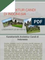 Arsitektur candi di indonesia.pdf