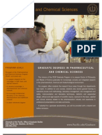 Grad Program Sheet Pharm Chem Sci_v2010 07b