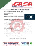 OFICIO ALTIPLANO 2017.pdf