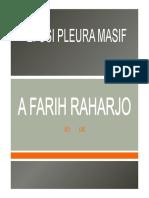 efusi-pleura-masive-Pneumotoraks.pdf