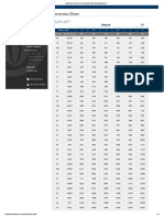 Anderson & Forrester _ Conversion Chart _ Natural Gas & LP