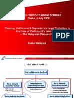 2Insolvency_2_Bursa Malaysia.pptx