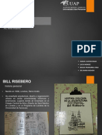 exposicion de bill risebero.pptx