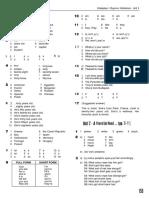 enter_1_workbook.pdf