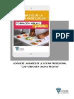 BASES_DE_LA_COCINA_FONDOS.pdf