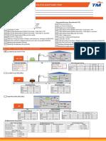 3-1-17421397940.pdf