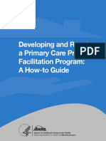Developing_and_Running_a_Primary_Care_Practice_Facilitation_Program.pdf