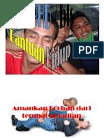 BHD - Copy (2)