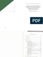 NP_042_2000.pdf