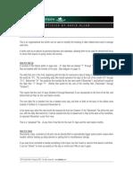 tt_tickler_file.pdf