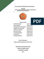 Resume Phbm