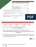 Actividades de enlace químico (2).pdf
