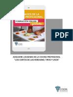 BASES_DE_LA_COCINA_GUIA_DE_CORTES_DE_LAS_VERDURAS.pdf