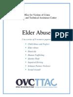 OVCTTAC_ElderAbuseResourcePaper_2012
