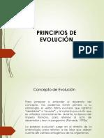 Clase 2 - Principios de evolucion.pptx