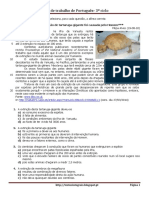 ficha-tartarugagigante-140327065319-phpapp01.docx
