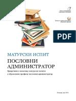Priprucnik za maturski poslovni administrator.pdf