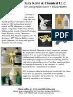 src.catalog.pdf