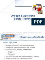 Oxygen Acetylene Safety Show Aug2013