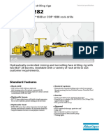 Perforadora-Boomer 282-Atlas copco.pdf