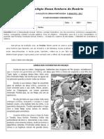 2ª Avaliação do 4º Ano português..docx