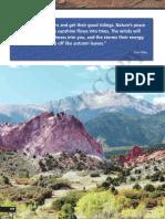 Chapter 09_308-325.pdf