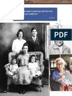 Chapter 14_562-575.pdf