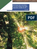 Chapter 08_286-307.pdf
