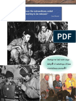 Chapter 12_444-473.pdf