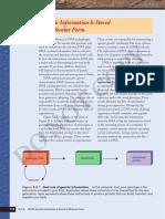 Unit 04 ES_E512-E541.pdf